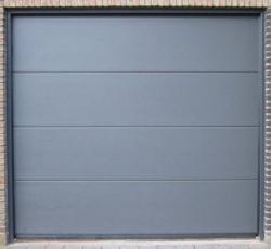 Portes De Garage La Fenetre Isolante Votre Artisan Ouvertures Montfavet 84